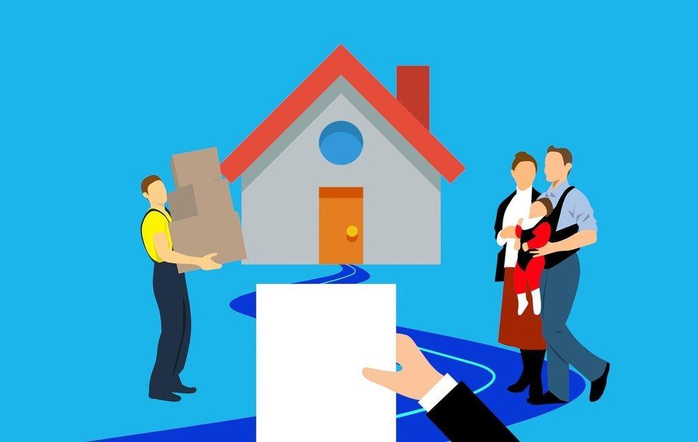 Få hjælp til boligkøb hos en uvildig boligadvokat