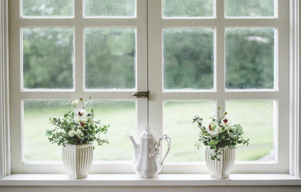 Få udskiftet din bolig vinduer og spar penge