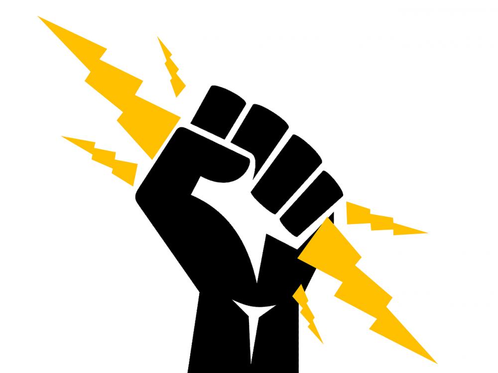 Lad din elektriker i Smørum klare el-arbejdet
