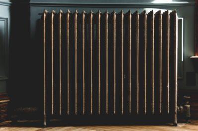 Spar penge på dit varmeforbrug