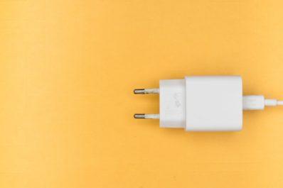 Løb aldrig tør for strøm med opladerskabe til computere